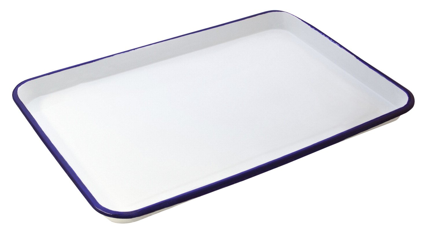 butcher tray, $16