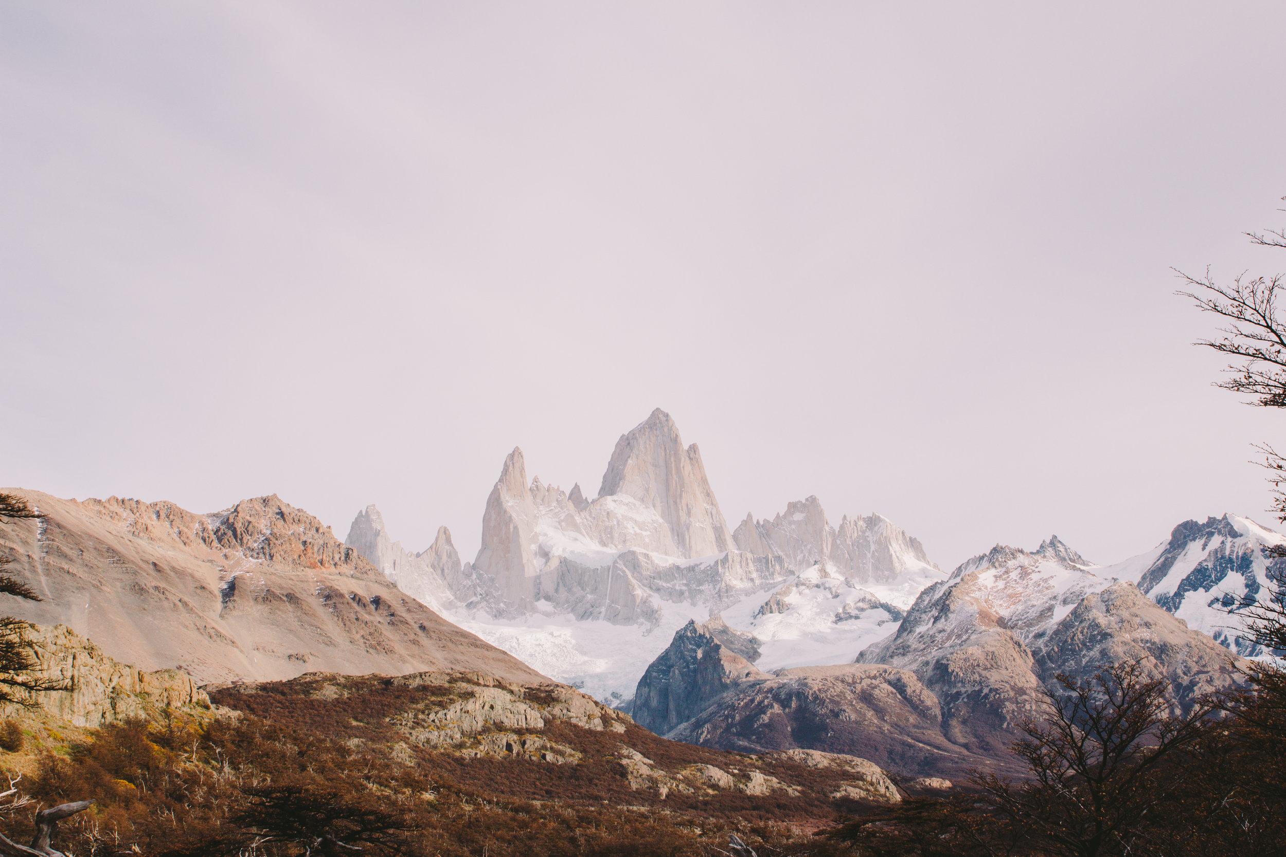 Argentina (161 de 195).jpg