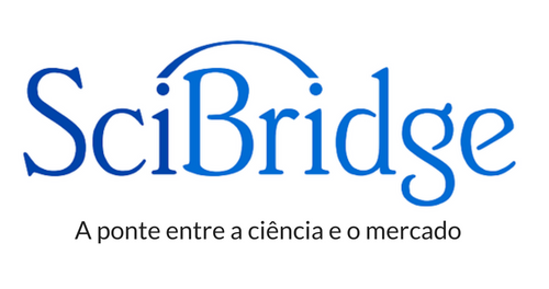 SciBridge.png