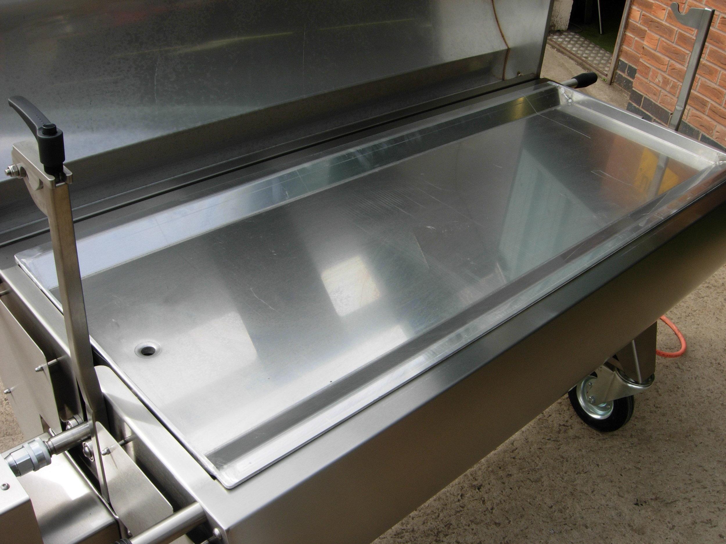 Griddle Pan.JPG