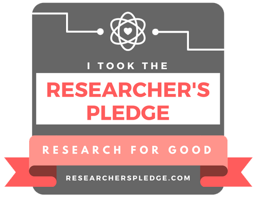 researcherpledge.png