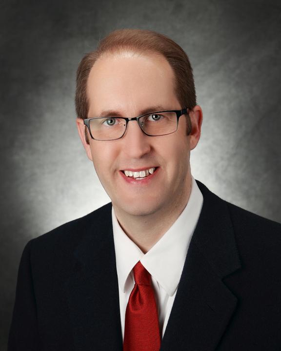 David B Kimbell, MD
