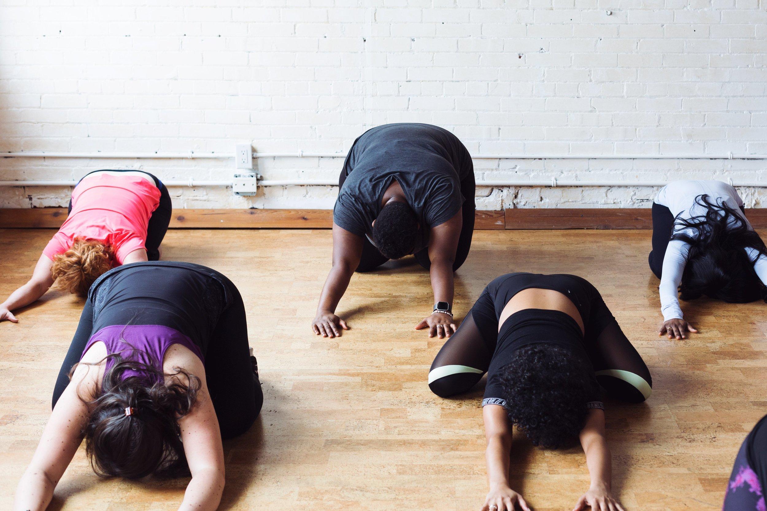 #yogiproblems. -