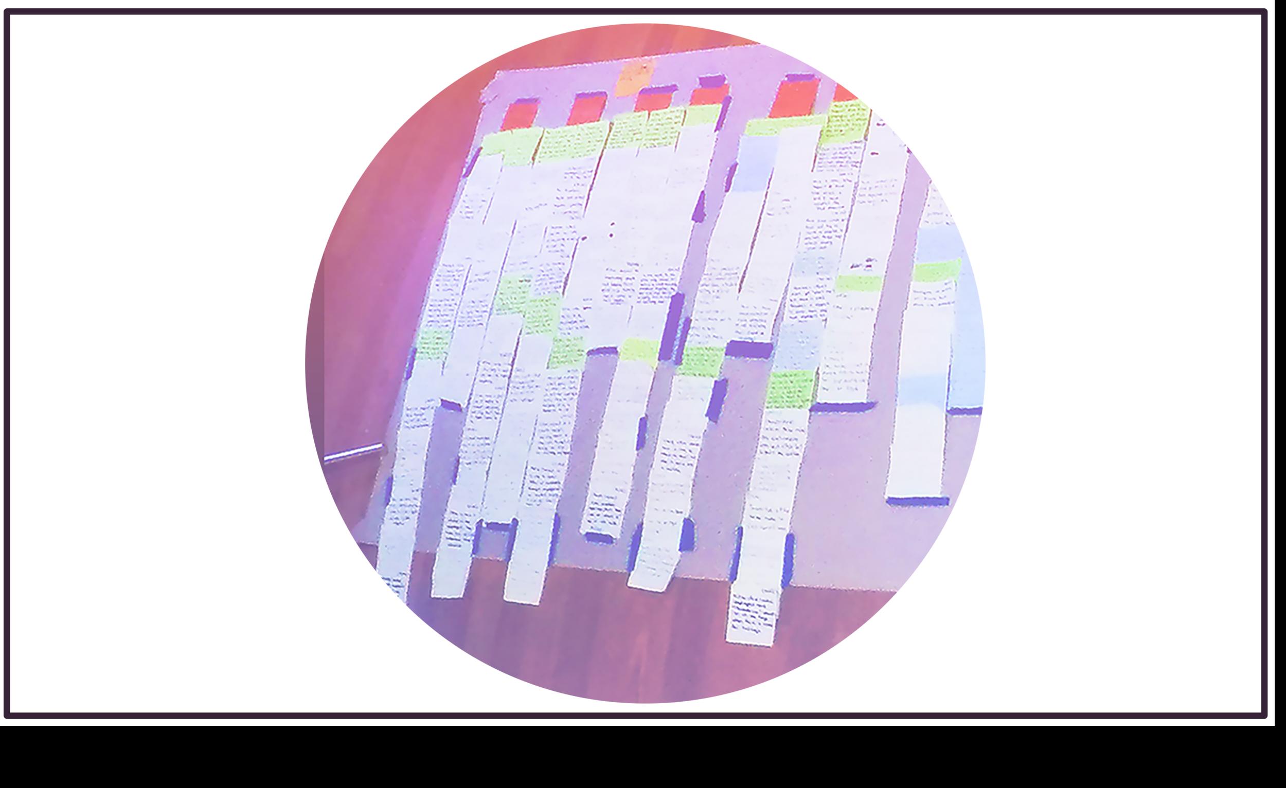 Pillar Tech |  Information Consulting