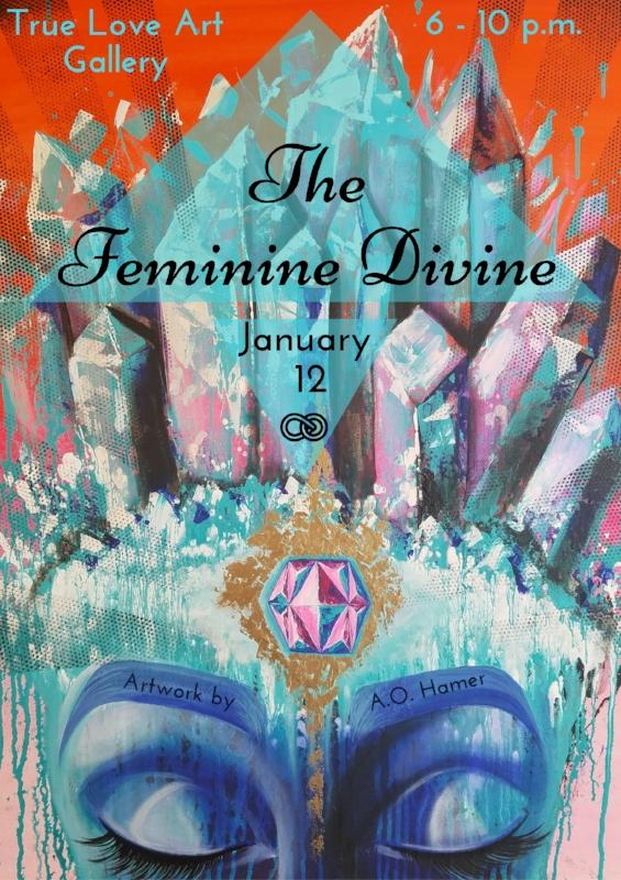 The Feminine Divine.jpg