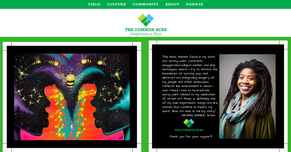 Common Acre Fundraiser.png