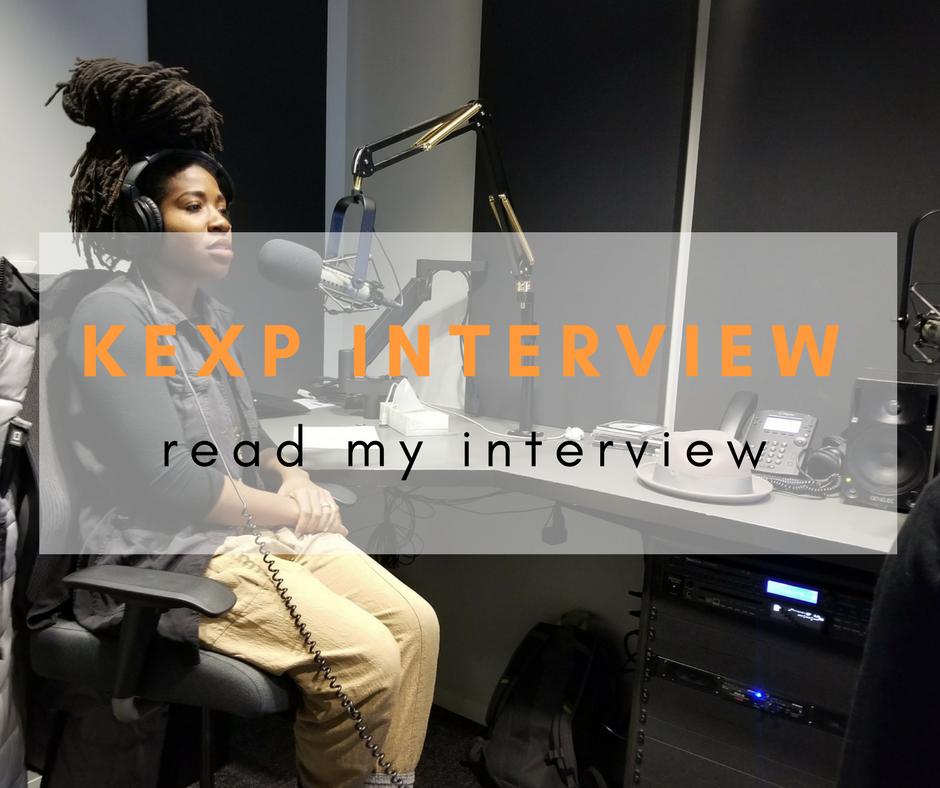 kexp interview (1).png