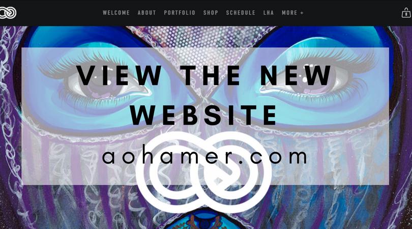 aohamer_website