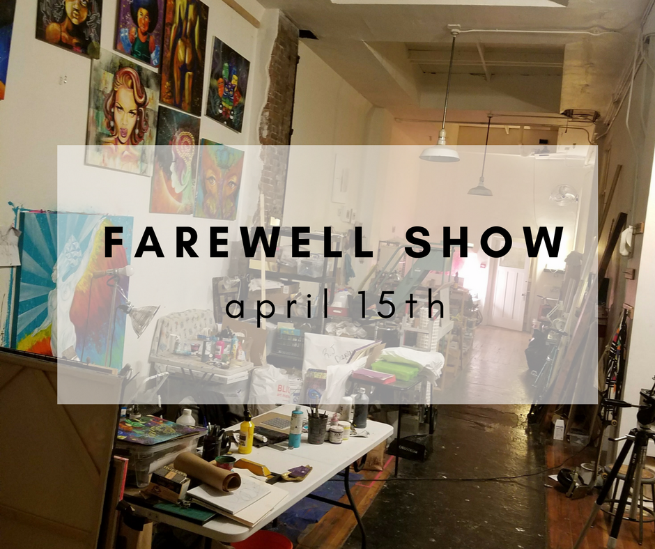 farewell show.png