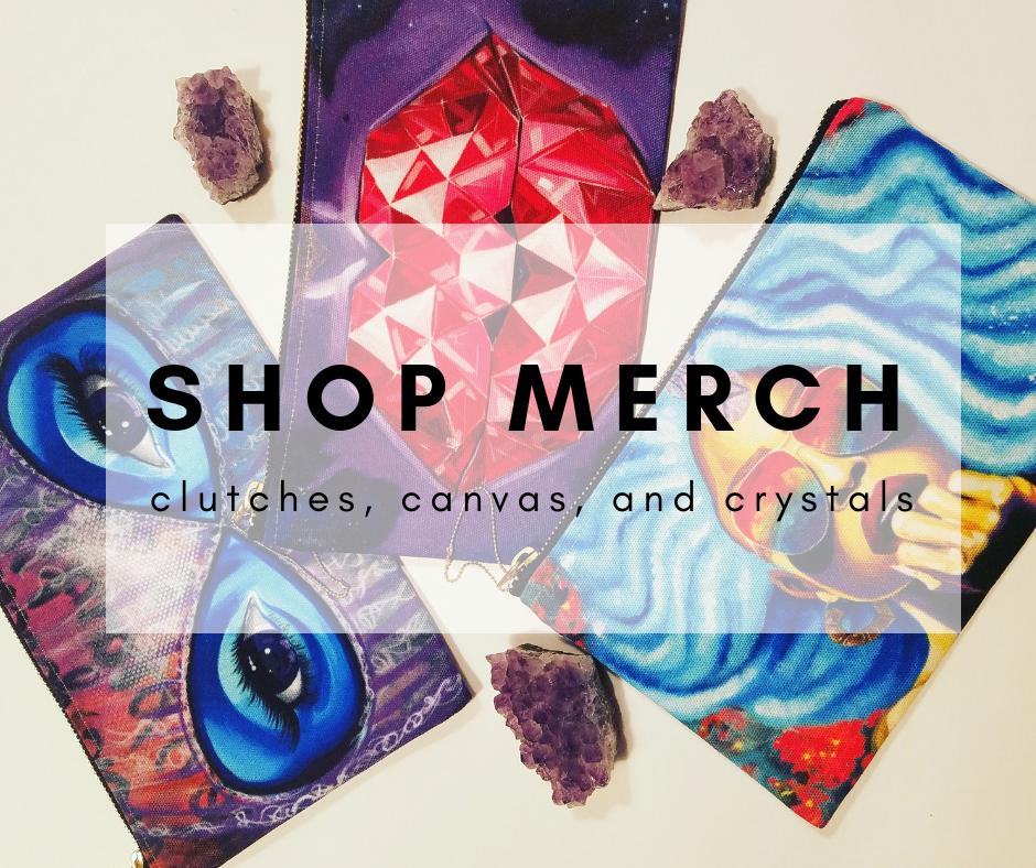 Shop Merch_square_2.png