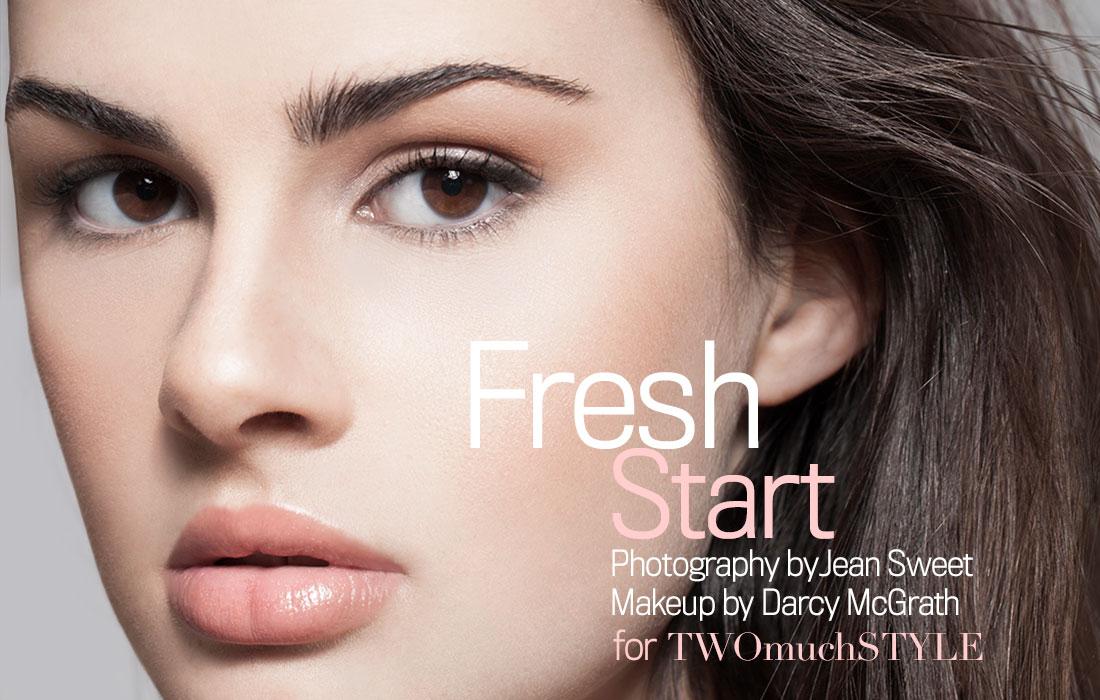 Kellen-ford-Models-Jean-Sweet-photography-makeup-darcymcgrath