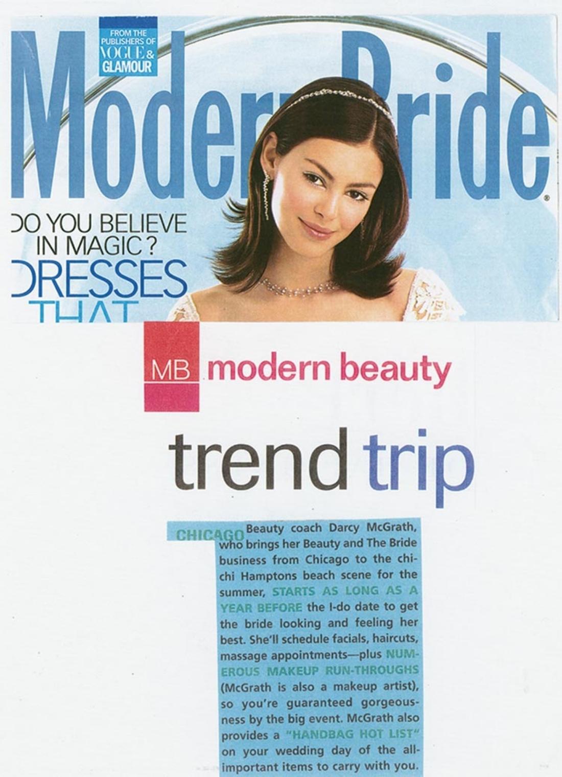 Modern-Bride_Darcy-McGrath-Makeup.jpg