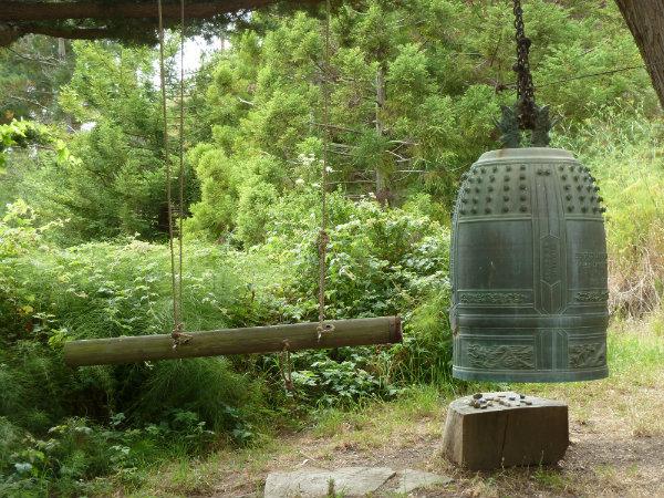 greengulchGong-at-Green-Gulch-Zen-Center.jpg