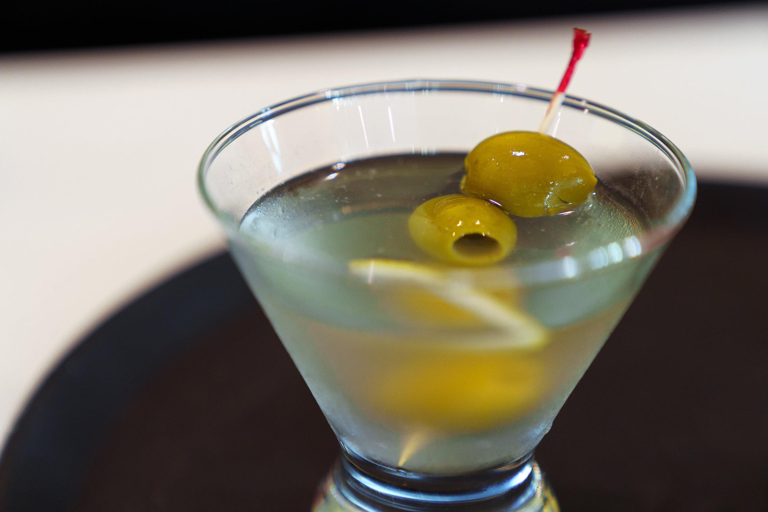 Martini 4.jpg