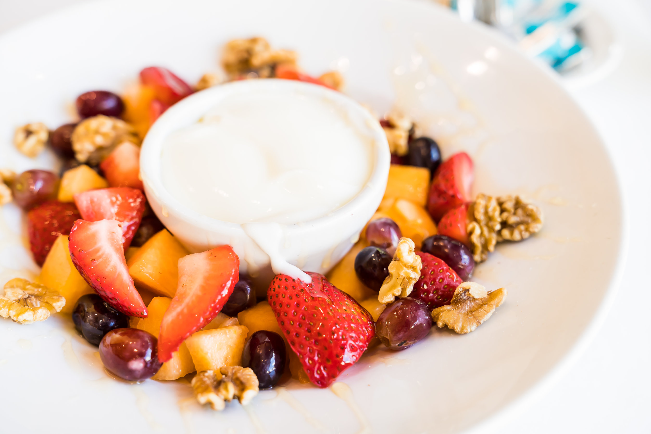 Fruit,Walnut,Honey Yogurt2.jpg