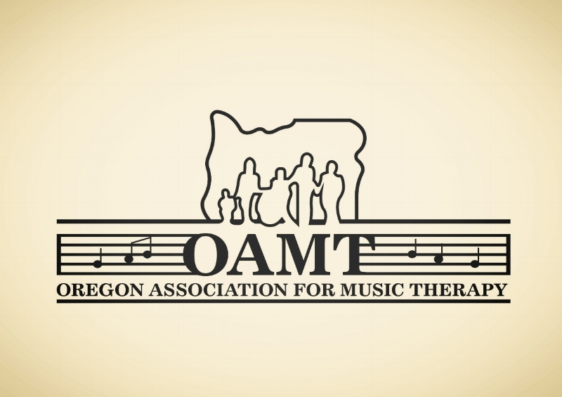 Join OAMT