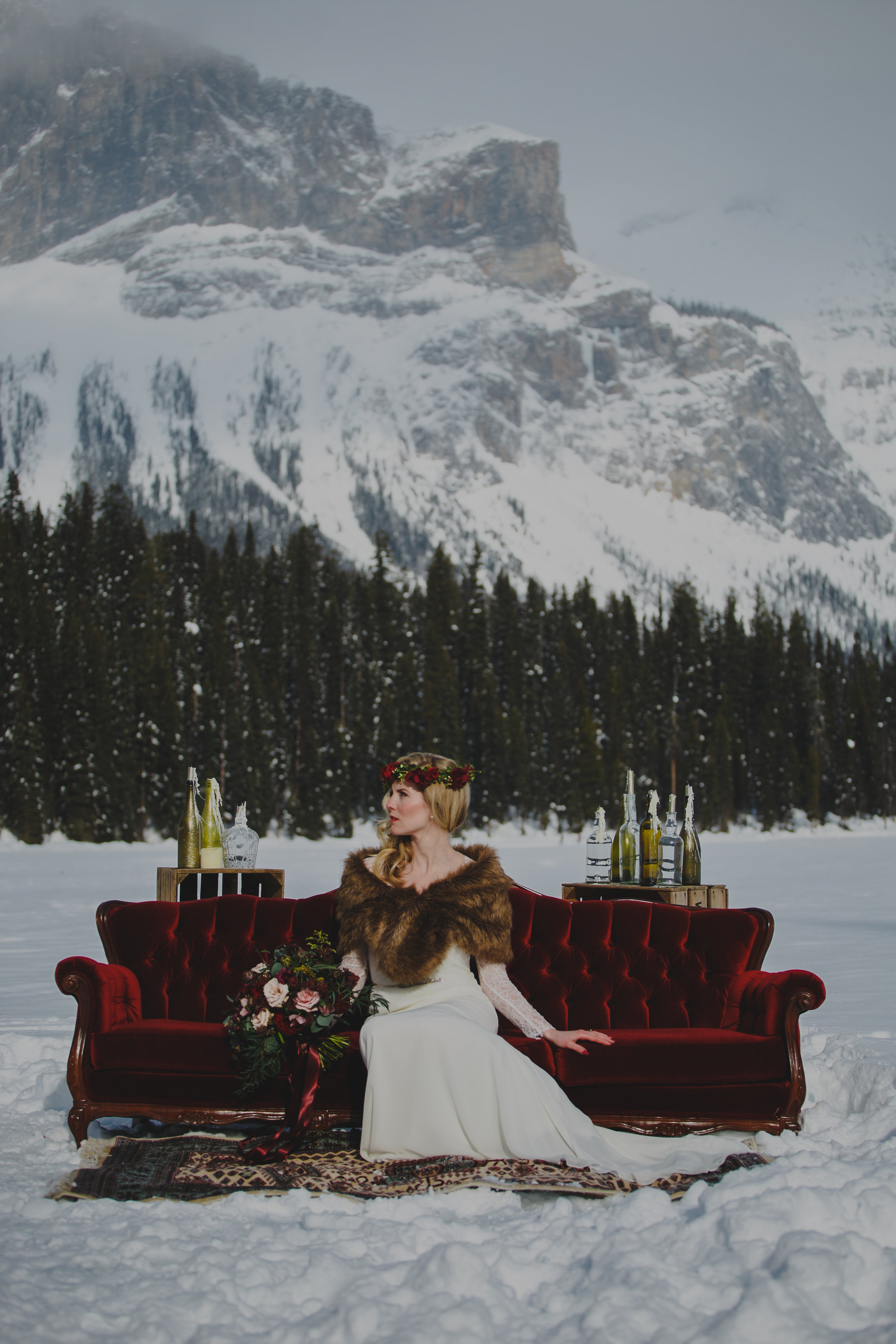 F-EmeraldLake-RockyMountainWedding-Lolo&Noa-4.jpg