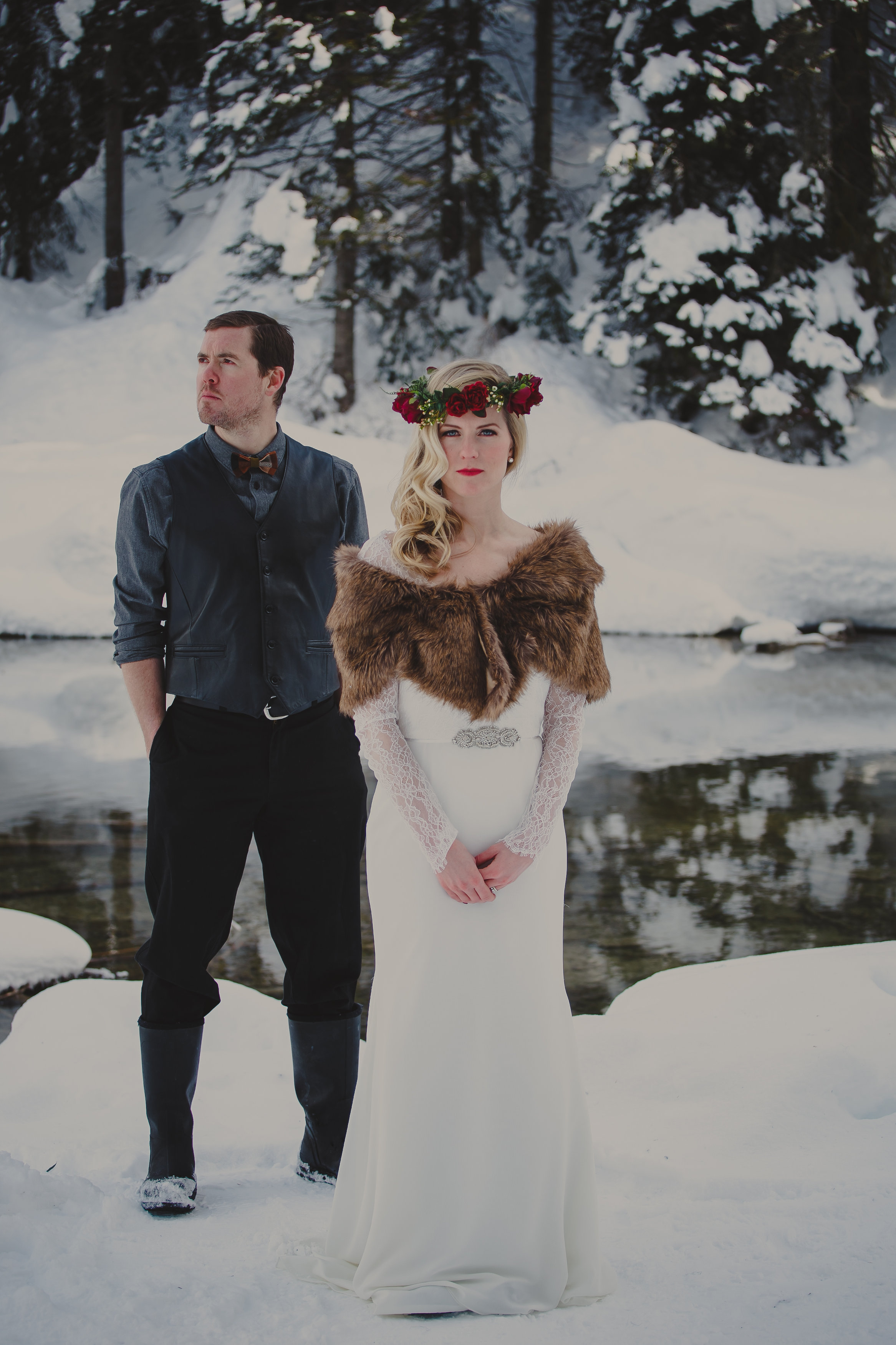H-EmeraldLake-RockyMountainWedding-Lolo&Noa-1.jpg