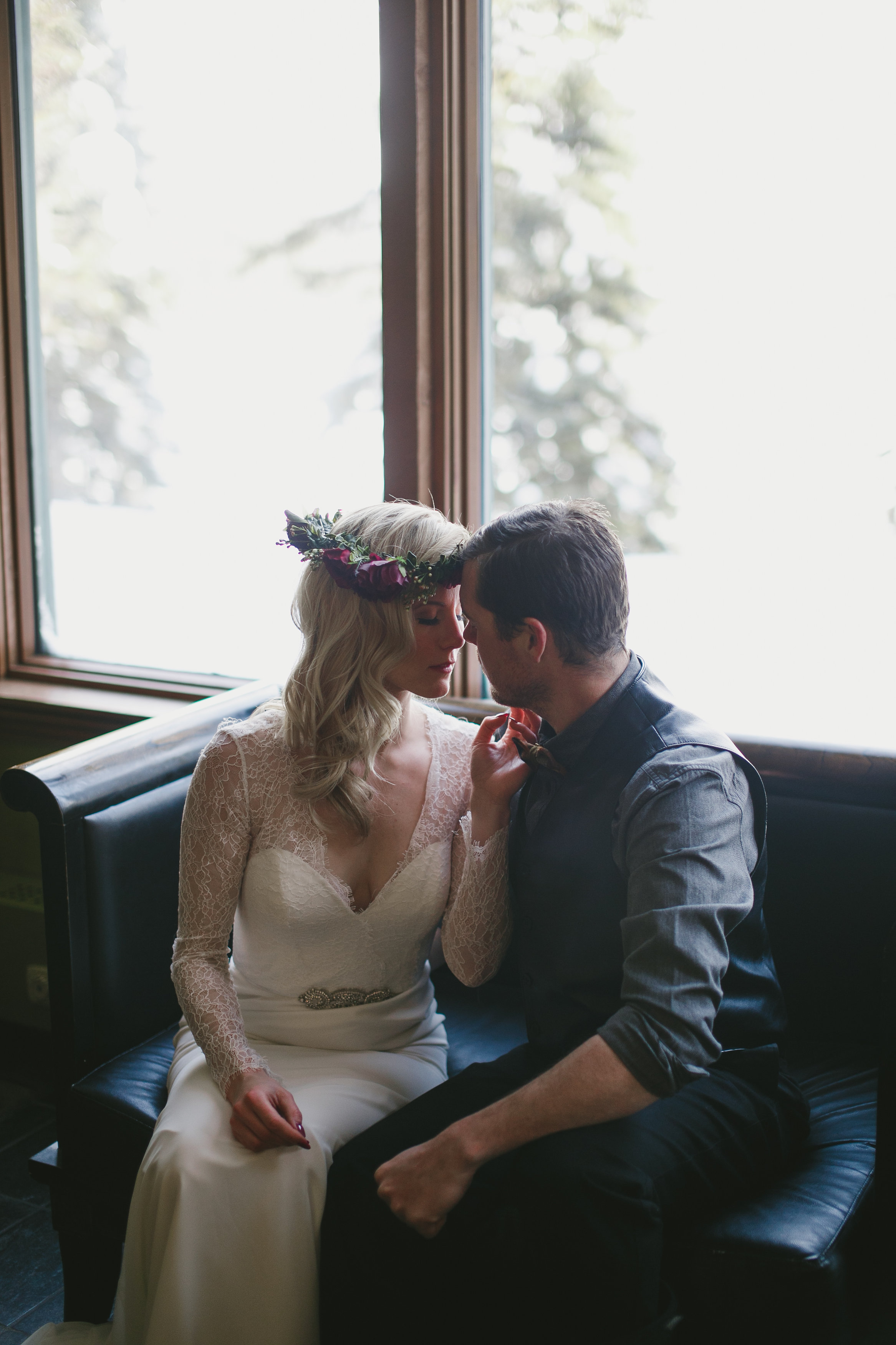 J-EmeraldLake-RockyMountainWedding-Lolo&Noa-1.jpg