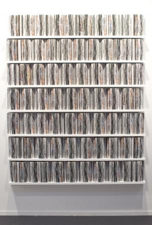 NoTitle2011books&wood240x190x15cm.jpg