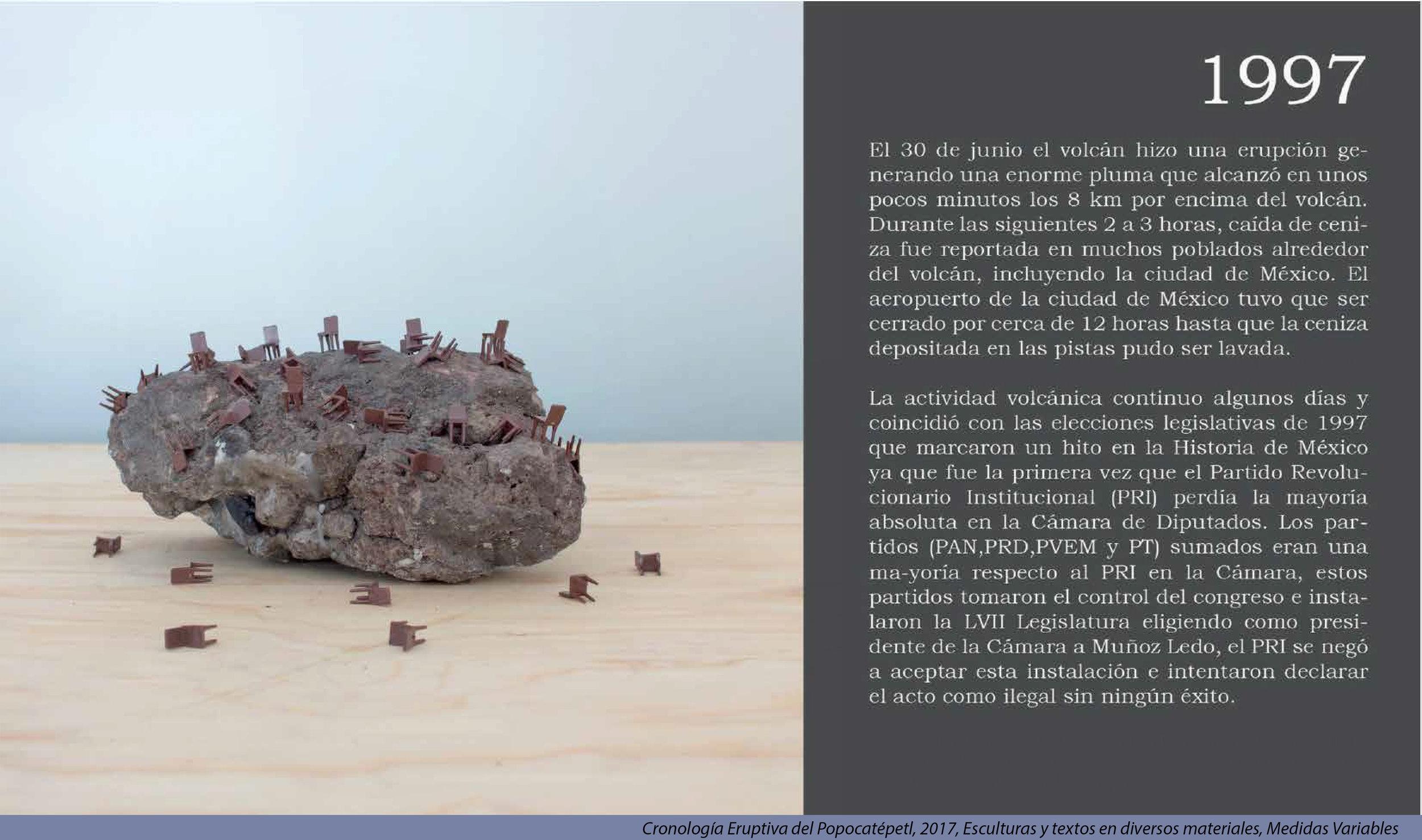 pág7.jpg