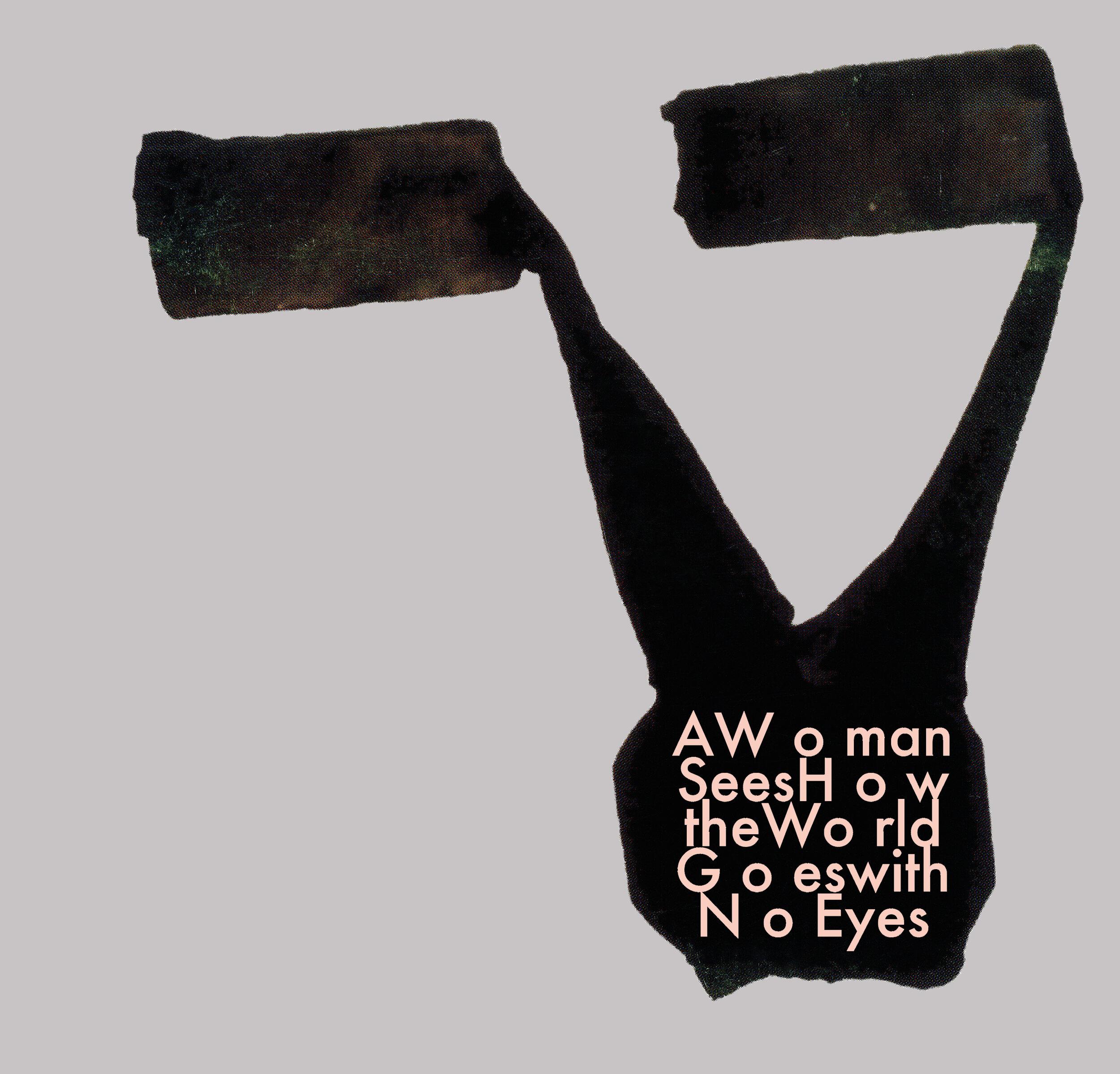 a woman_caja_de_luz2.jpg