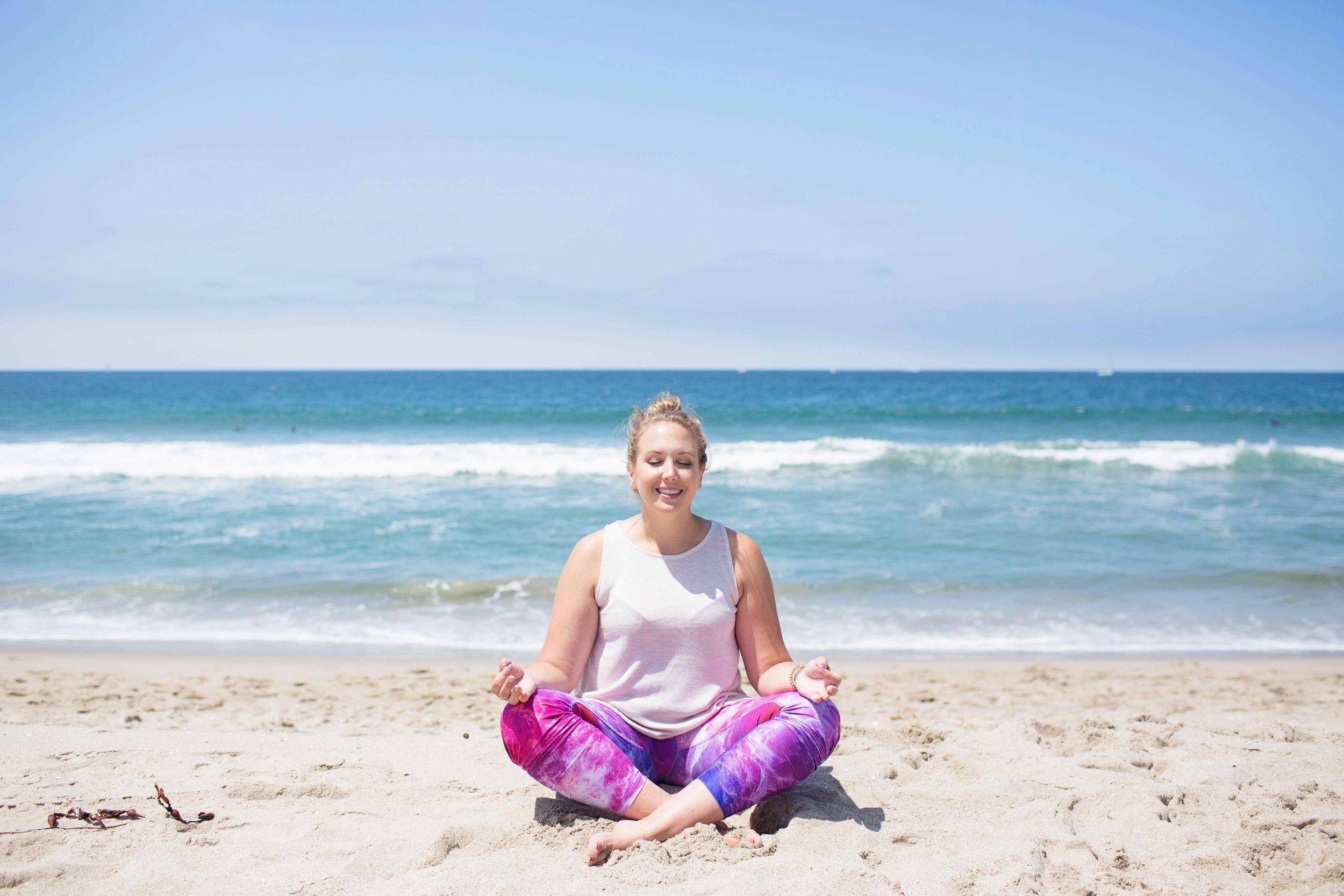 heidiswymer_yoga.jpg
