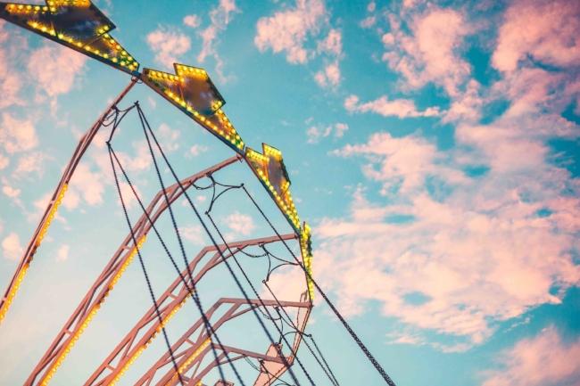 colorful-carousel-swing-ride-picjumbo-com.jpg
