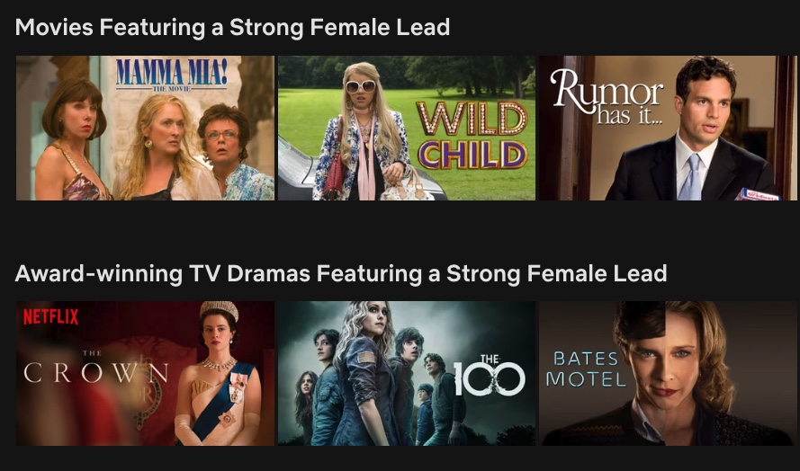Strong Female Lead.jpeg