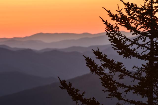 Smoky Mountains Heidi-0510.jpg