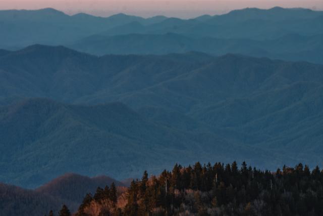 Smoky Mountains Heidi-0530.jpg