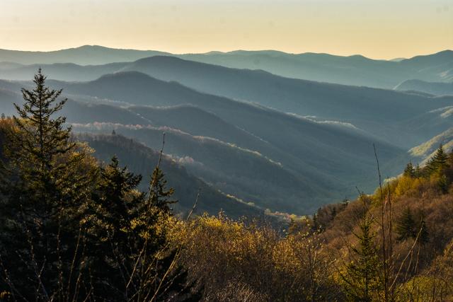Smoky Mountains Heidi-0541.jpg