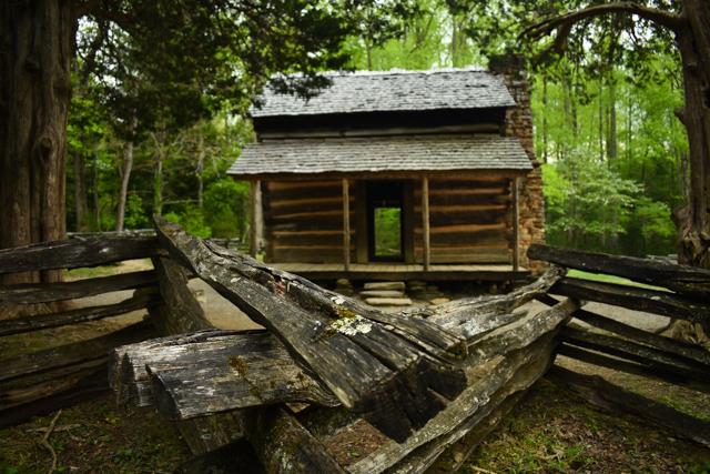 Smoky Mountains Heidi-0733.jpg