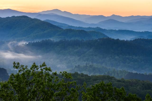 Smoky Mountains Heidi-0890.jpg