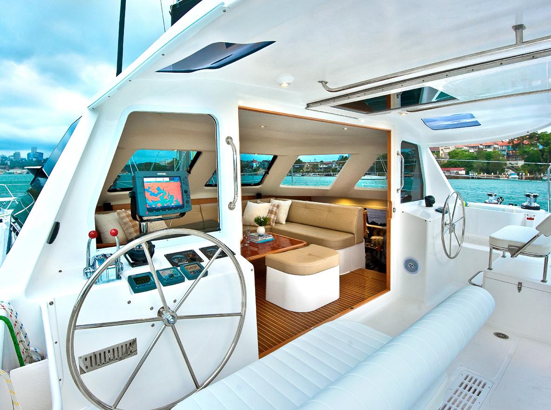 Seawind 1260.png