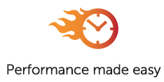 PERFORMANCE MADE EASY.png