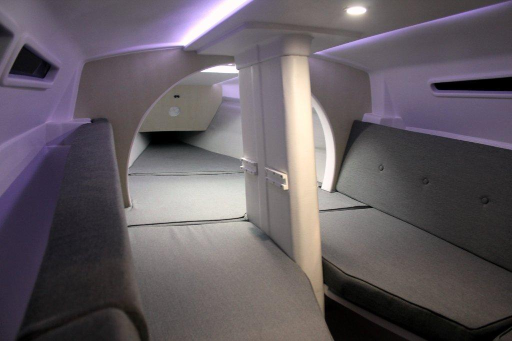 Corsair 760 Interior.jpg