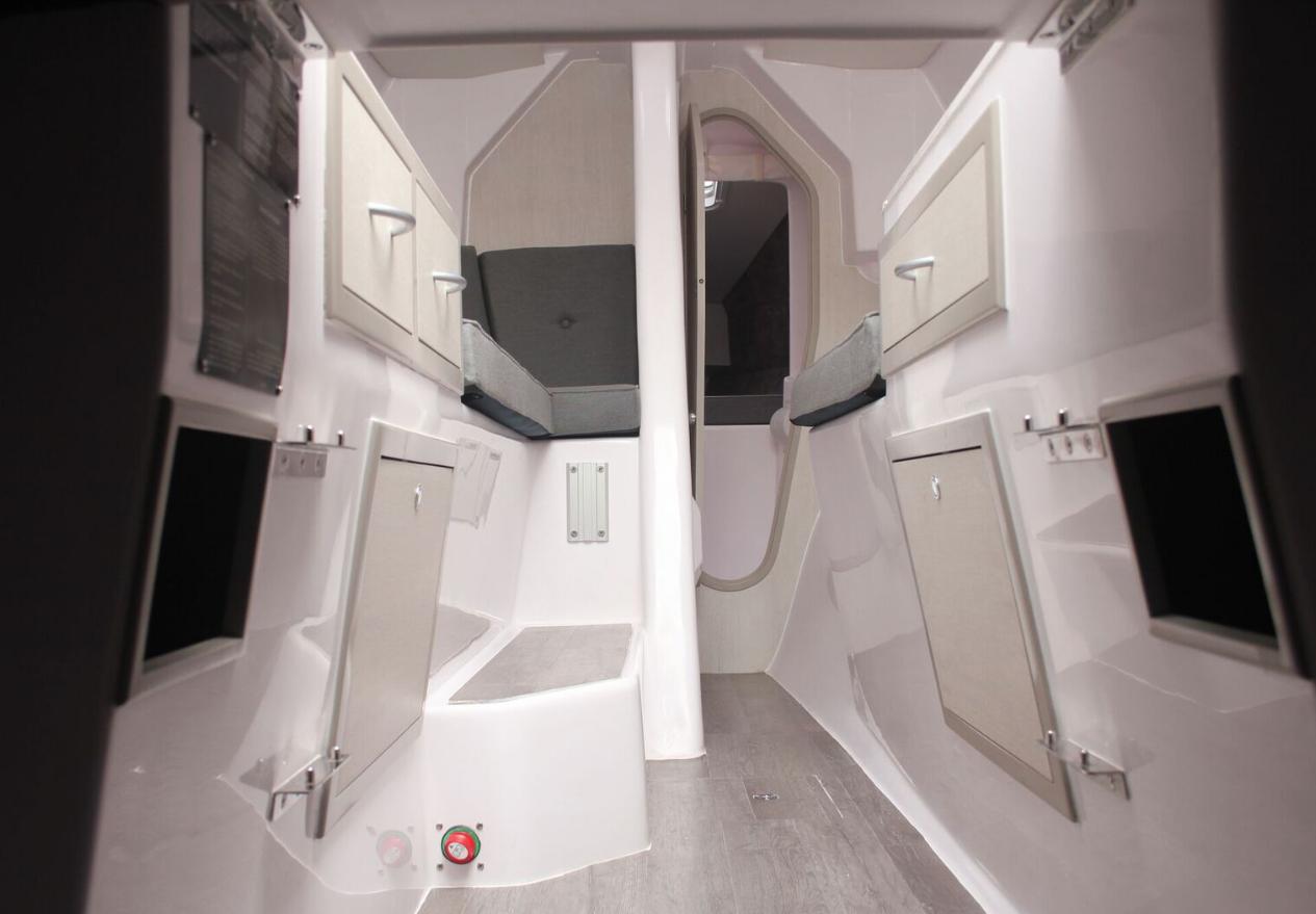 cruze new interior 5.png