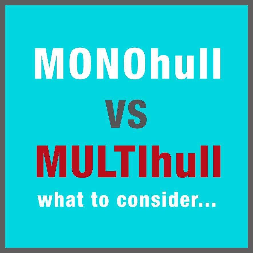 mono-vs-multi.jpg