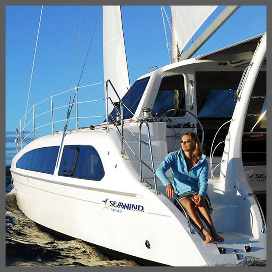 Choosing-the-perfect-catamaran.jpg