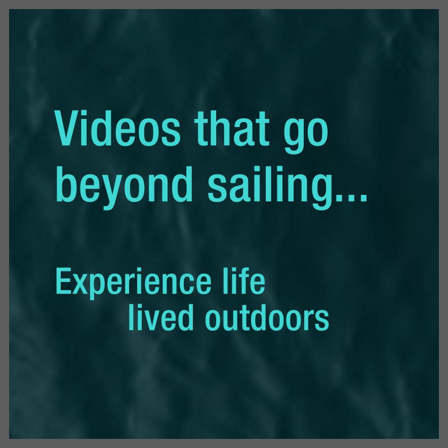 Videos-that-go-beyond-sailing.jpg