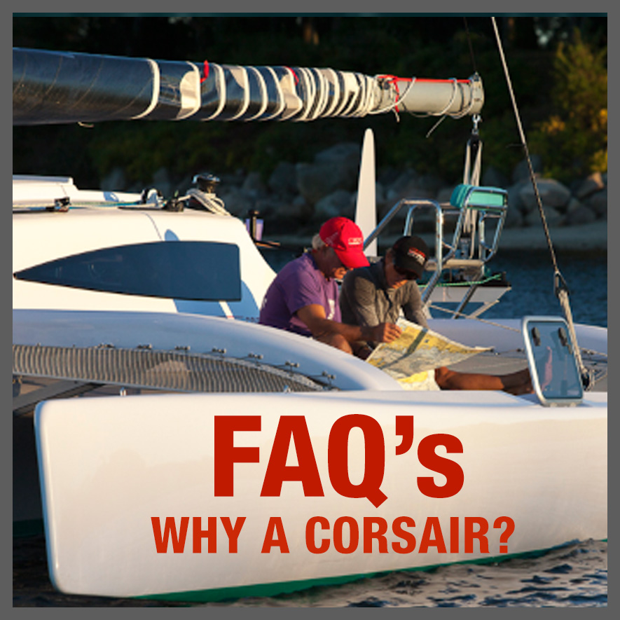 FAQ's-Why-a-Corsair.jpg