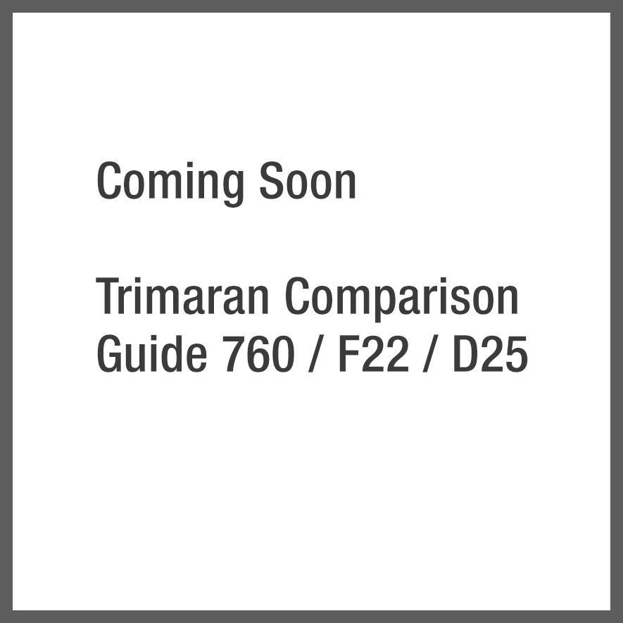 Trimaran-Comparison-Guide-Coming-Soon.jpg