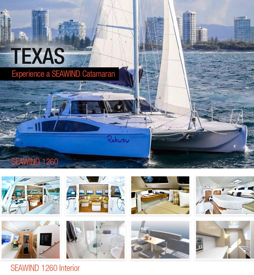 Texas-1260-Header.jpg