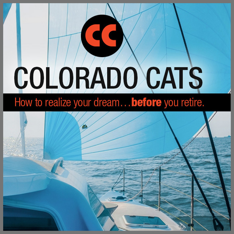 Colorado Cats