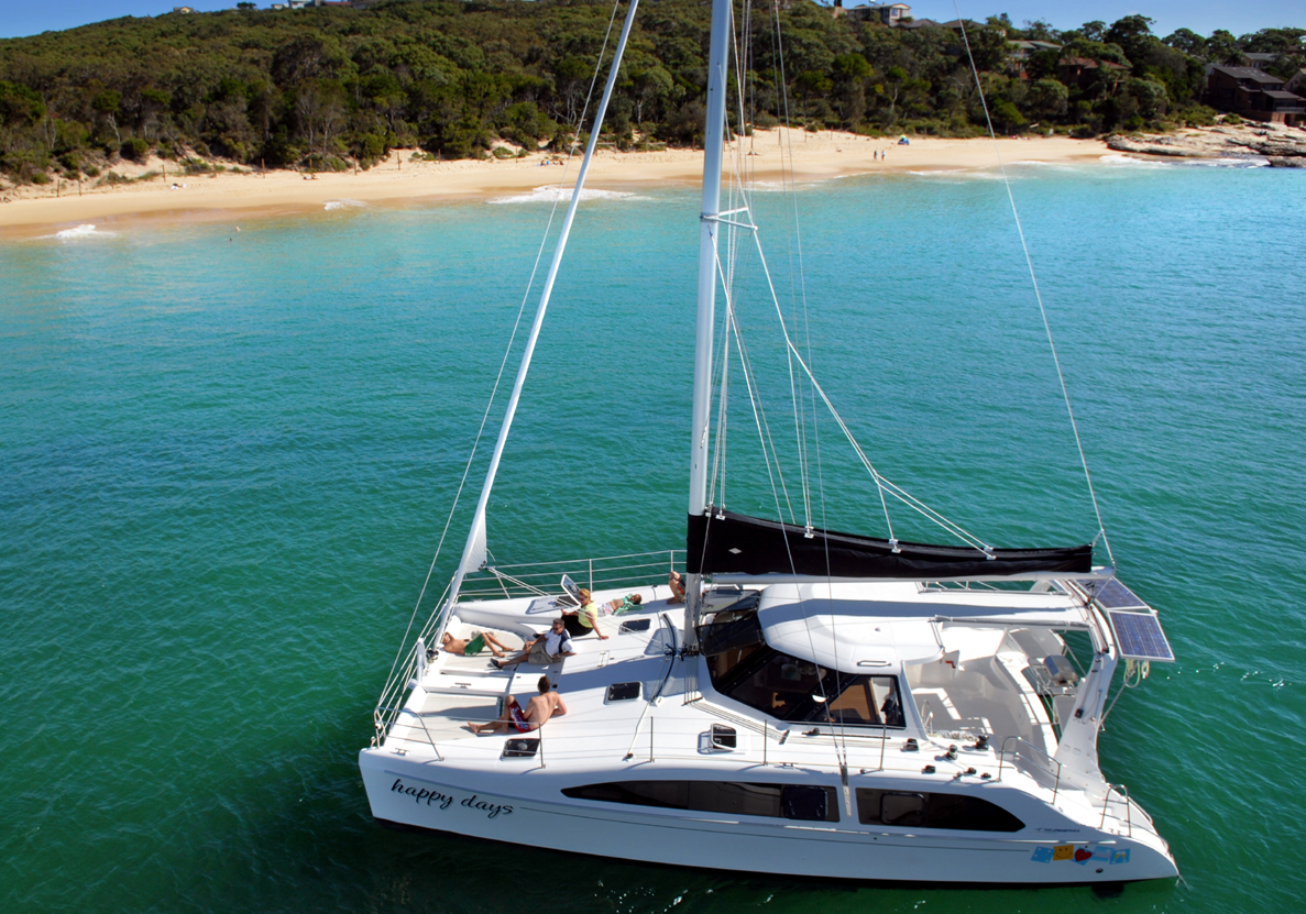 Seawind 1160 Deluxe.png