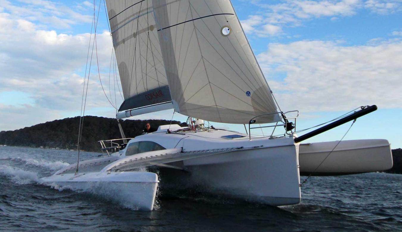 Corsair 37.png