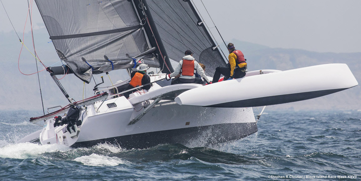 Cruze-970--Block-Island-Race-Week-home-page.jpg