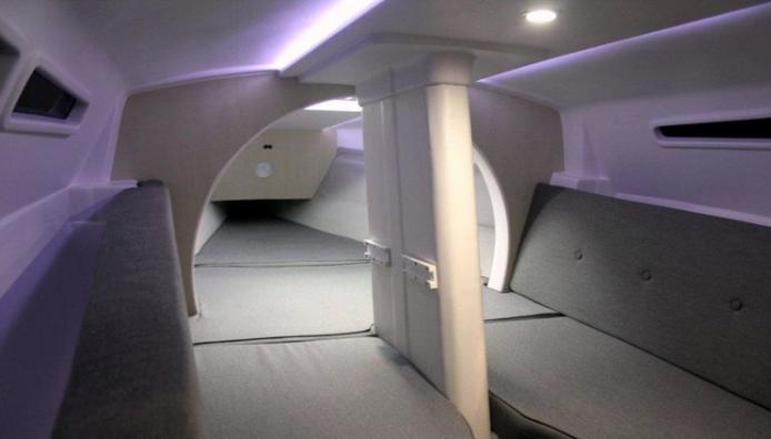 760 beautiful interior.png