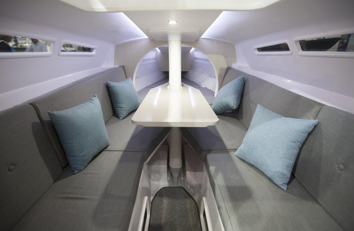 Corsair 760 Interior.png